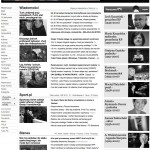 www.gazeta.pl