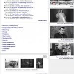 www.radiomaryja.pl