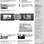 www.rzeczpospolita.pl